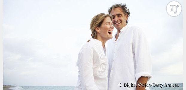 10 choses que les gens bien dans leur couple font différemment