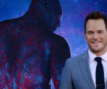 Gardiens de la Galaxie : qui est vraiment Chris Pratt ?