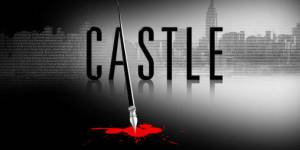 Castle Saison 7 : une bande-annonce haletante en vidéo (spoilers)