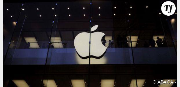 iPhone 6 : Keynote et date de sortie le 9 septembre ?