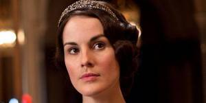 Downton Abbey : la série s'amuse de la bourde de la bouteille en plastique