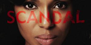 Scandal Saison 2 : une fin bouleversante pour Olivia Pope – M6 Replay / 6Play