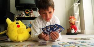 Pokemon : le jeu de cartes bientôt disponible sur iPad et PC