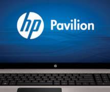 HP : bientôt un ordinateur pas cher à 199$ ?