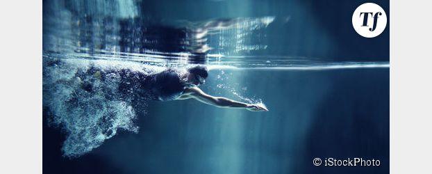 Championnats d'Europe de natation 2014 : heure des finales en direct (21 août)