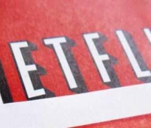 Chronologie des médias : Netflix ne fera pas mieux que la concurrence en France