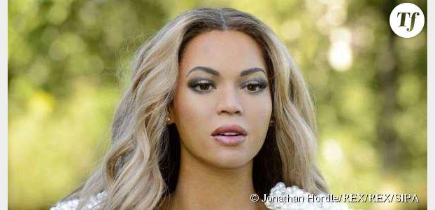 Beyoncé : un divorce après les concerts en France ?