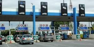Météo France et Bison Futé : prévisions et trafic pour les 23 et 24 août 2014