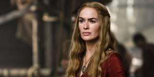 Game of Thrones Saison 5 : les personnages sont tous en danger de mort