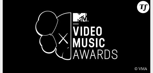 MTV Video Music Awards 2014 (VMA) : cérémonie et gagnants en direct streaming