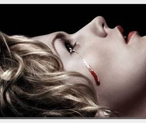 True Blood : pas de suite ni de saison 8 pour la série vampirique