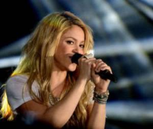 Comme Shakira, 5 grands titres accusés de plagiat - en vidéo