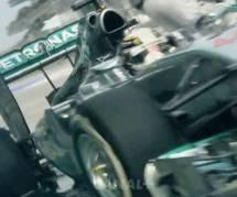 Grand Prix de Belgique 2014 : heure et chaîne de la course en direct (24 août)