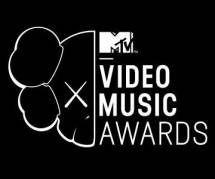 MTV Video Music Awards 2014 (VMA) : la cérémonie à la tv en France (replay vidéo)