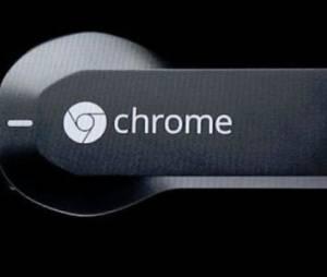 Chromecast : bientôt un concurrent signé Microsoft ?