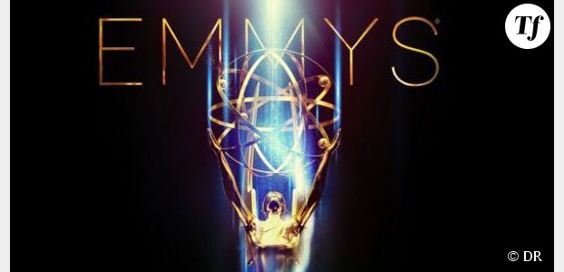 Emmy Awards 2014 : nos pronostics sur les gagnants