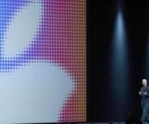 iWatch : pas de sortie en 2014 pour la montre d'Apple ?
