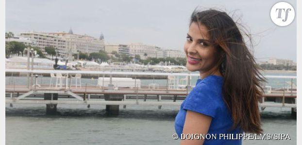 Touche pas à mon poste : Gyselle Soares chroniqueuse pour Cyril Hanouna