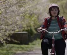 Girls saison 4 : une nouvelle vidéo – spoilers