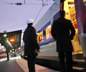 SNCF : baisse de la durée de validité des billets