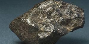 VIDEO : les premières images de la météorite bretonne