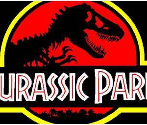 """""""Jurassic Park 4"""" : Steven Spielberg annonce le retour des dinosaures"""