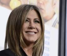 Jennifer Aniston en a marre qu'on lui parle de bébé et de mariage