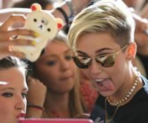 Miley Cyrus : son pote SDF est recherché par la police