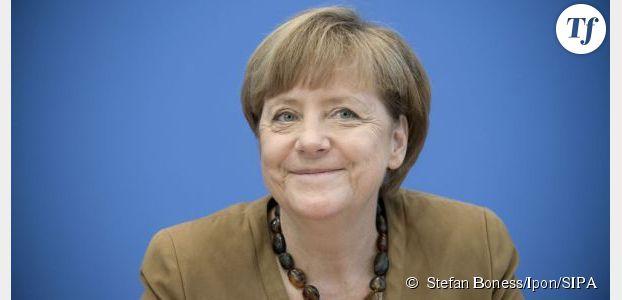 Allemagne : les femmes ont des revenus deux fois moins élevés que les hommes
