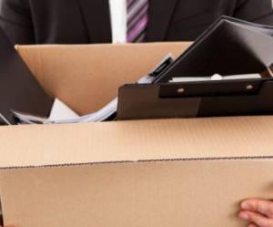 Licenciement pour insuffisance professionnelle : toutes les réponses à vos questions (procédure, indemnités, chômage)