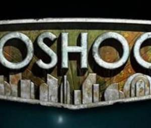 Bioshock débarque enfin sur iPhone et iPad