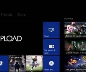 Xbox One : Microsoft déploie la mise à jour de septembre... en août