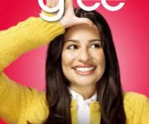 Glee Saison 6 : les premiers spoilers