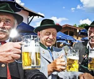 Allongement du pénis : les Allemands sont (aussi) les champions du monde