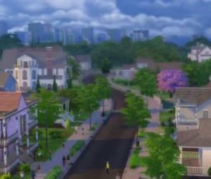 Sims 4 : 6 choses à savoir avant d'acheter le jeu