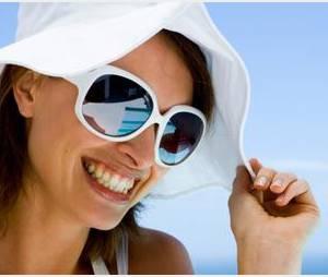 Mode été : louez vos lunettes de soleil au lieu de les acheter