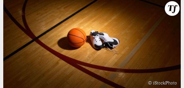 Ukraine / Turquie : heure et chaîne du match de basket en direct  (2 septembre)