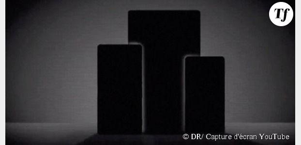 Sony : le plein de nouveautés pour la conférence du 3 septembre ?