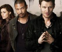 The Originals : diffusion de la saison 1 sur NT1