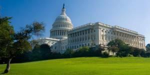 Barack Obama : Le FMI met en garde les Etats-Unis