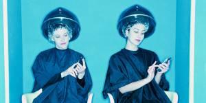 17 trucs insolites que vous ne saviez peut-être pas sur vos cheveux