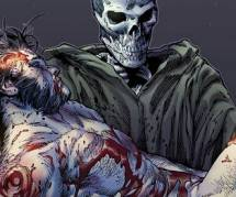 Death of Wolverine : un nouveau comic signé Marvel