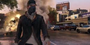Watch Dogs : l'extension Bad Blood bientôt disponible