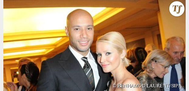 Tatiana-Laurens et Xavier Delarue : le couple veut un bébé