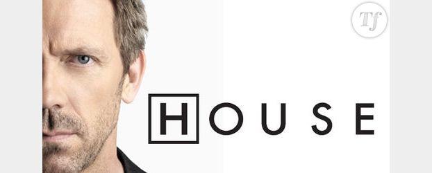 """VIDEO: Hugh """"Dr. House"""" Laurie fait sa pub pour L'Oréal !"""