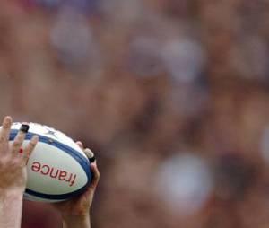 Brive vs Toulouse : heure, chaîne et streaming du match de rugby