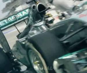 Grand Prix d'Italie de Monza : heure, chaîne et streaming de la course de F1