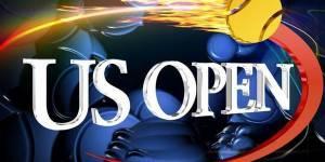 Cilic vs Nishikori : heure et chaîne de la finale de l'US Open en direct (8 septembre)