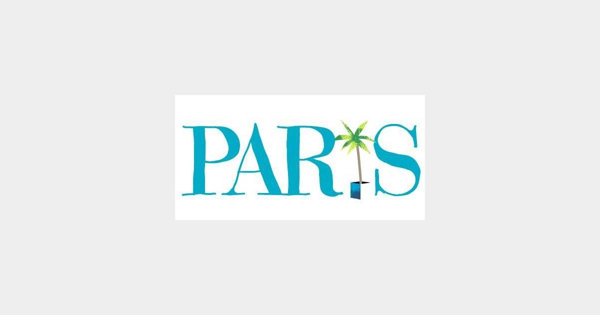 Paris plages organise des ateliers recyclage pour les enfants - Recyclage pour enfant ...