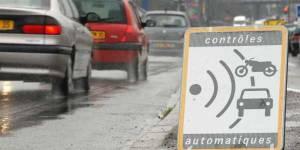 Avertir de la présence de radars mobiles, bientôt interdit sur Facebook ?